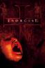 Renny Harlin - Exorcist: The Beginning  artwork