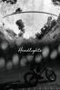 Mike Mastroni - Headlights: A Ride BMX Film  artwork