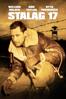 Billy Wilder - Stalag 17  artwork