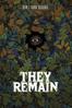Philip Gelatt - They Remain  artwork