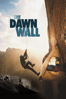 Josh Lowell & Peter Mortimer - The Dawn Wall  artwork