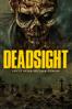 Jesse Thomas Cook - Deadsight  artwork