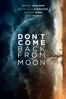 Bruce Thierry Cheung - Don't Come Back from the Moon  artwork