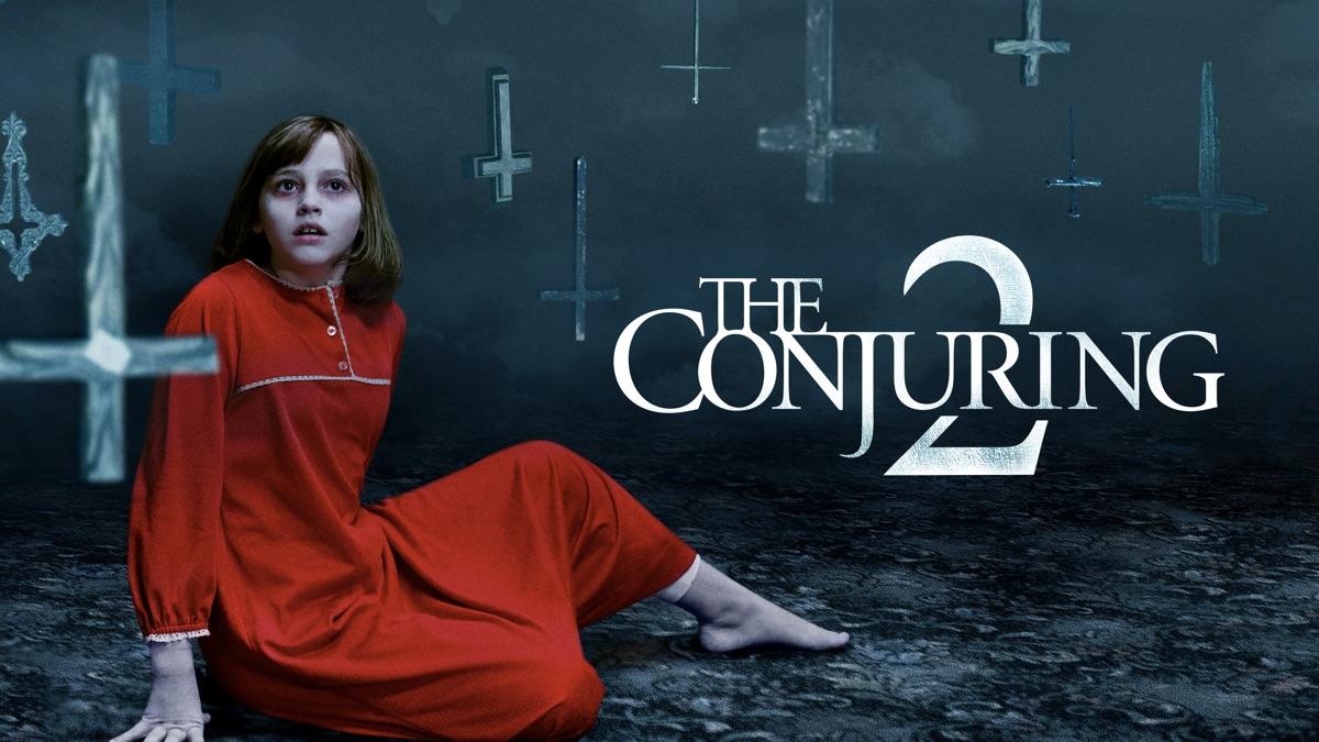korku-seansi-2-the-conjuring-2-analizlere-gore-en-iyi-korku-filmleri-en-korkunc-filmler-en-korkunc-10-film-korku-filmleri-korku-filmi-izle-en-korkunc-sinema-filmleri-korku-sinemasi