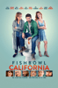 Michael A. MacRae - Fishbowl California  artwork