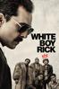 Yann Demange - White Boy Rick  artwork