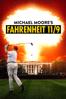 Michael Moore - Fahrenheit 11/9  artwork