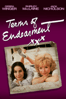 James L. Brooks - Terms of Endearment  artwork