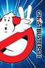 Ivan Reitman - Ghostbusters II  artwork