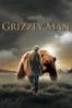 Werner Herzog - Grizzly Man  artwork
