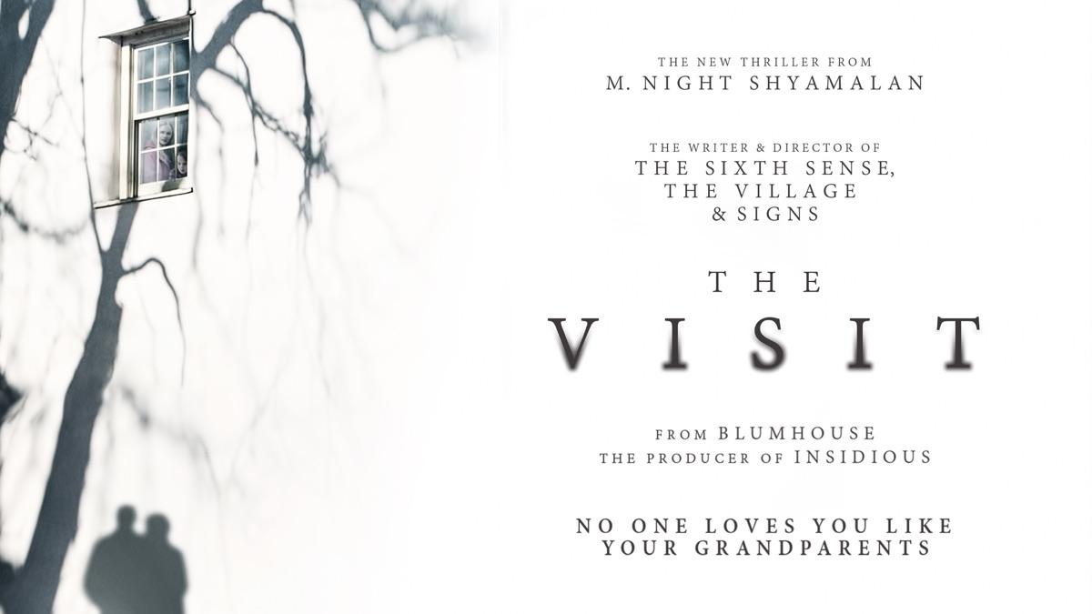 ziyaret-the-visit-analizlere-gore-en-iyi-korku-filmleri-en-korkunc-filmler-en-korkunc-10-film-korku-filmleri-korku-filmi-izle-en-korkunc-sinema-filmleri-korku-sinemasi