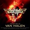 The Very Best of Van Halen (Remastered)