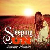 Jeremy Holman - Sleeping Sun  artwork