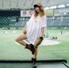 プレイボール/坂道のメロディ - Single