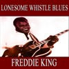 Lonesome Whistle Blues