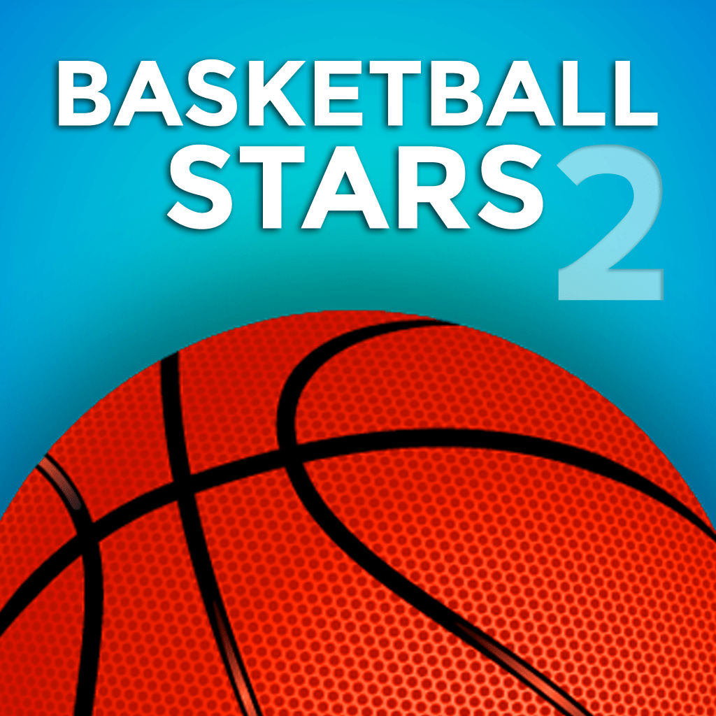 Ultimate Basketball Players Quiz