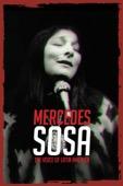 Rodrigo H. Vila - Mercedes Sosa: The Voice of Latin America  artwork