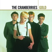 The Cranberries - The Cranberries: Gold  artwork