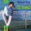 Ti Amo, Umberto Tozzi