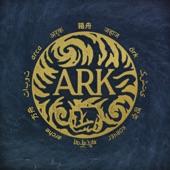 Ark, In Hearts Wake