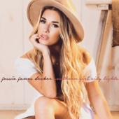 Jessie James Decker - Southern Girl City Lights  artwork