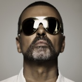 George Michael - Listen Without Prejudice / MTV Unplugged (Deluxe) artwork