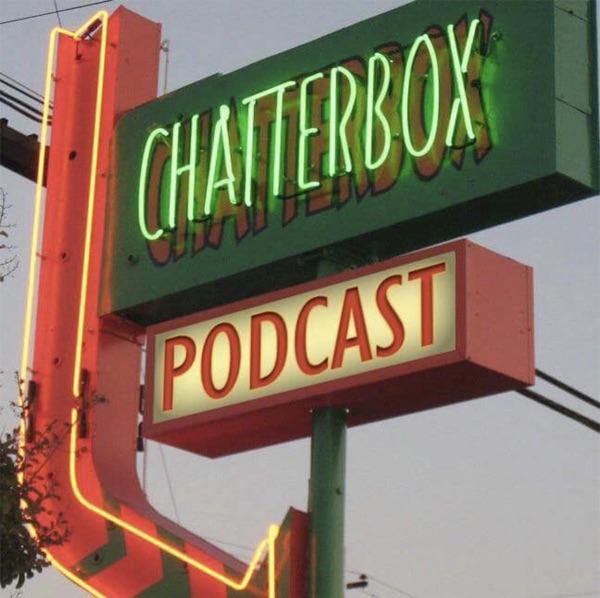 Chatterbox Podcast | POUR LUI ET ELLE