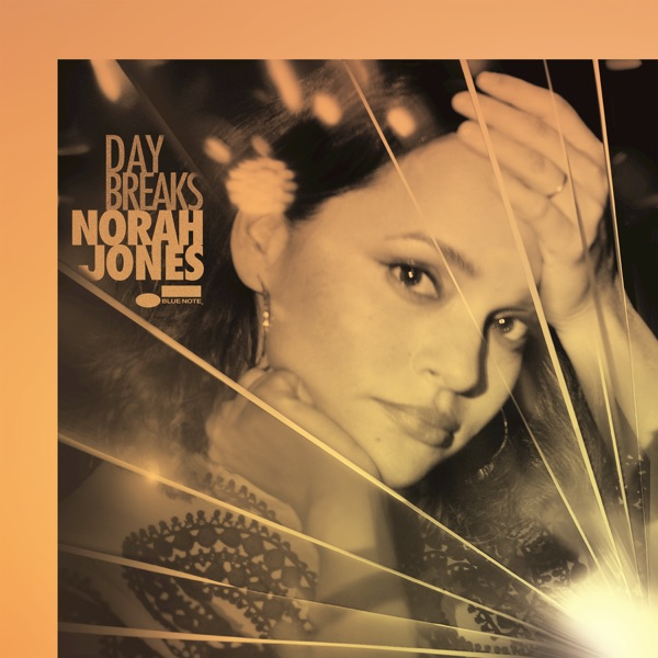 And Then There Was You Chords Norah Jones