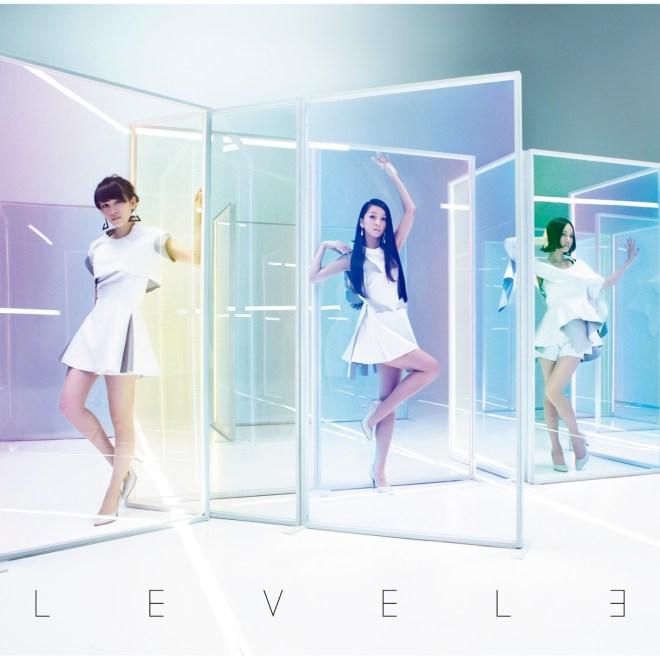 Perfume - Level 3