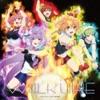TVアニメーション「マクロスΔ」ボーカルアルバム Walkure Attack!