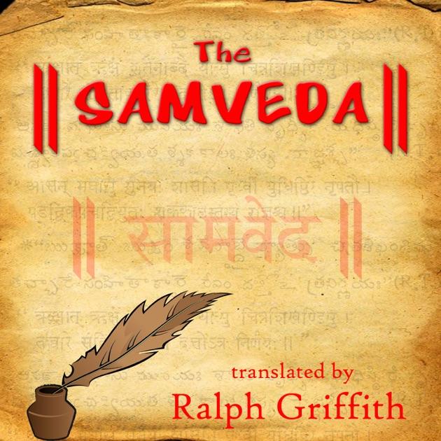 Image result for samveda