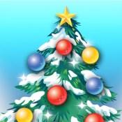 Ultimate Christmas Sounds