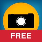 RemoteSnap Free
