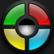 ! Simon Says Brain Trainer (color music game) HD
