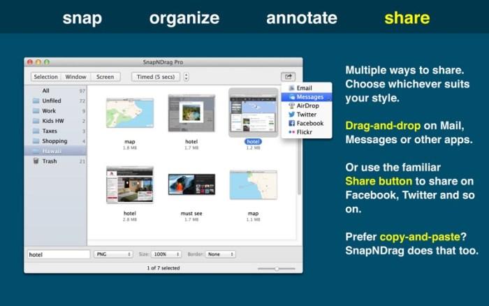 4_SnapNDrag_Pro_Screenshot.jpg