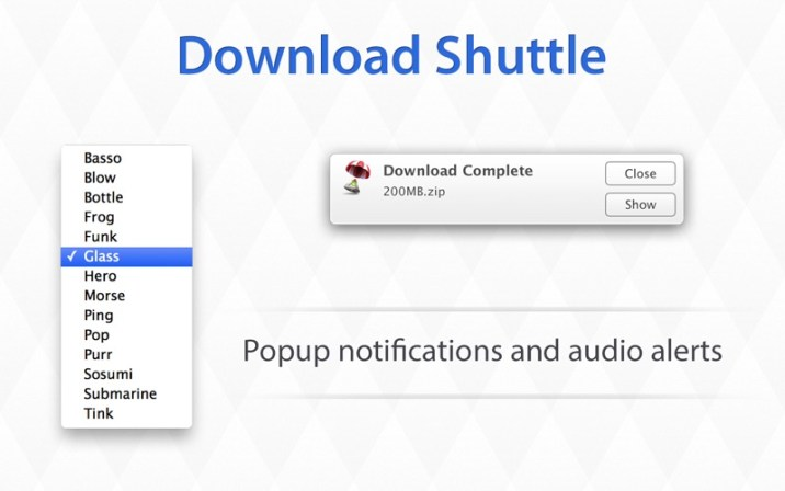 4_Download_Shuttle_Fast_File_Downloader.jpg