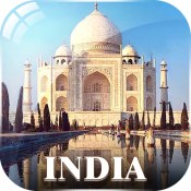 World Heritage in India
