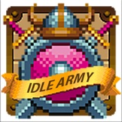 Idle Army