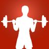 Mehrdad Mehrain - Full Fitness : Exercise Workout Trainer  artwork