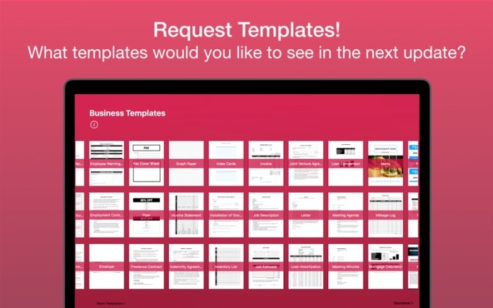 4_Business_Templates_for_Pages.jpg