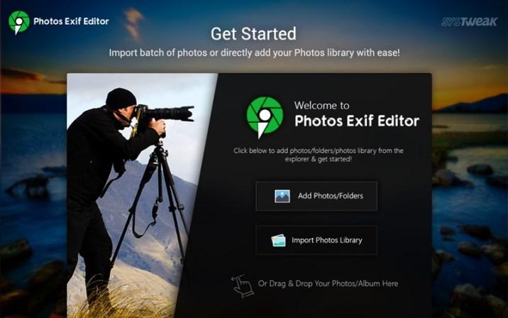 1_Photos_Exif_Editor.jpg