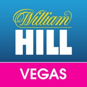 Vegas Casino by William Hill: Play Roulette, Slots
