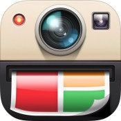 Framatic Pro - Photo Collage App