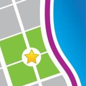 kMaps - Offline Maps & Search