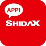 レストランカラオケ・シダックス | SHIDAX