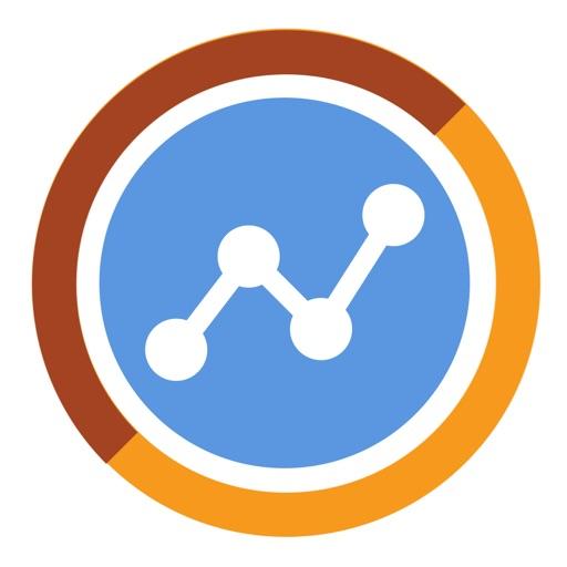 AnalyticsPM for Google Analytics
