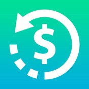 Frugi - Personal finance manager