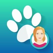 Monitor de Cachorro: Observar Animal por Annie Câm