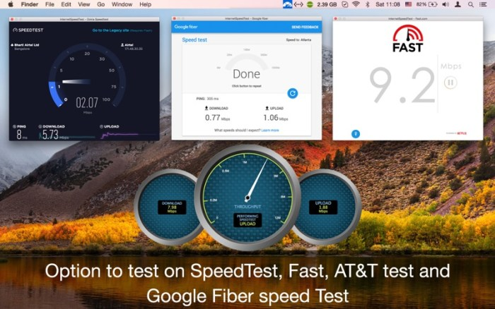 5_Internet_Speed_Test_App.jpg