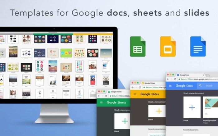 1_Google_Docs_Templates_by_GN.jpg